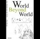 World Beyond World (Paperback)